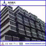 Vendita calda! Prezzo migliore! H Beam/Professional Manufacturer a Tianjin Cina