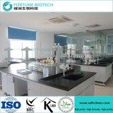 Polvere del CMC del sodio della cellulosa carbossimetilica del sodio di alta qualità di fortuna