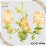 Leuchter Lamp für China Sale Modern Lighting Fixture (MD1218063)
