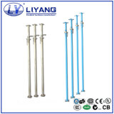 2.2-3.9m Adjustable Galvanized Props
