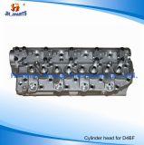 Ersatzteil-Motor-Zylinderkopf für Hyundai D4bf 22100-42751 908771