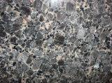Imperial Granite brun
