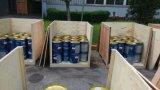 Dos componentes de poliuretano Revestimiento impermeable (SPU-311)