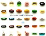 Entreprise de conformité de Jmp traitant la capsule de nourriture biologique, granules, tablettes, capsules molles