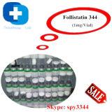 99.2% 순수성을%s 가진 완벽한 펩티드 Follistatin 344 (FST344)