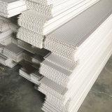 200 * 6 mm de techo China Peso ligero decoración fabricante Junta de PVC (RN-114)