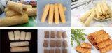 Extrudeuse alimentaire haute pression à haute capacité efficace