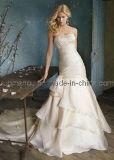 2012 свадебные платье (AV9058)