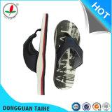 China Fabricación de alta calidad Unisex EVA Zapatillas