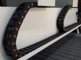 熱い販売、本物NCのスタジオ、PMIの柵ギルド及びねじ、1325/1530/1826木工業および金属CNCのルーター