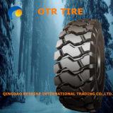 OTR pneu radial OTR pneu radial