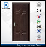 Fangda Wooden Soundproof Door, MDF Door, Making Your Life Enjoyable