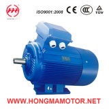 elektrischer asynchroner Induktions-Motor Wechselstrom-3hm
