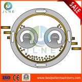 De Matrijs van de Ring van het roestvrij staal  Gebruikt voor het Pelletiseren van de Machine van de Korrel