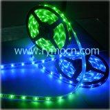 Одноцветный СВЕТОДИОДНЫЙ ИНДИКАТОР Rymo веревки (RM-SL-3528G60W)