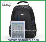 1680d High Waterproof Nylon Sports Laptop Bag