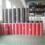Ткань цвета PP Nonwoven белая для стационара и гигиена Using