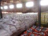 Constructeurs de blanchisserie de la Chine, poudre à laver détergente en bloc, OEM, poudre de concentré