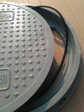 Coperchio di botola composito impermeabile della fogna di 2016 SMC