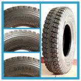 en neumático directo del carro ligero 10.00r20 de la fábrica china de los nuevos productos de la venta el nuevo