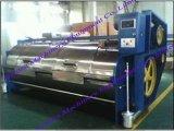 La Chine ferme horizontale professionnels de la laine de mouton Machine à laver industrielles