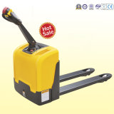 1.5t Electric Pallet Truck