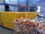 12 FT Multi-Используют ремонтину - хлебопека