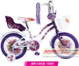 Bicicleta de 16 crianças da polegada (MK14KB-1699)