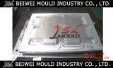 高品質の二重表面プラスチックパレット注入型