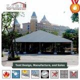20X50m 1000 Tenten van de Opslag van de Tweede Hand van Zetels Openlucht voor Verkoop