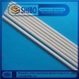Tubo Vitrificado de Alumina, Tubo Cerâmico de Melhor Qualidade