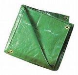 Encerado de los PP o cubierta material del rodillo de la hoja del encerado del PE del encerado de PE/PP