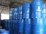 Ethylène Glycol N ° CAS 107-21-1 pour la qualité industrielle