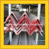 Vergella 1mm, 3mm, 4mm dell'acciaio inossidabile