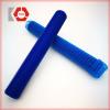 La norme ASTM A193-B7 Tiges filetées Studdings vis et écrous