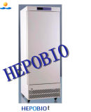Congélateur professionnel de thons de grande capacité (HP-25U330S)