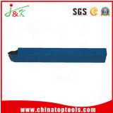 탄화물 선반 공구 또는 도는 공구 또는 놋쇠로 만들어진 공구 또는 절단 도구 (DIN282-ISO12)