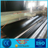 Fabrikant van Geomembrane van de Oppervlakte van de stortplaats de Vlotte