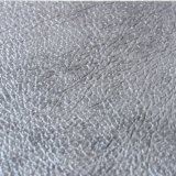 Leatherette multicolore per la scheda capa Upholstery-Cbp15