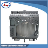 4jb1ta-1: Radiador de cobre del agua para el conjunto de generador de Beinei