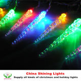 LEDの装飾のクリスマスの照明