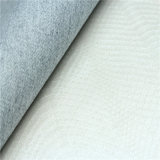 Pythonschlange-Haut PUkünstliches synthetisches Faux-Leder für Sofa-Dukemolh