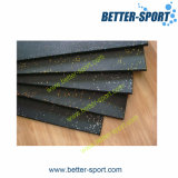 Crossfit Rubber Mat, Rubber Crossfit Matting, Crossfit Rubber Matting