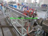 Machine d'extrusion de bande de bordure en PVC