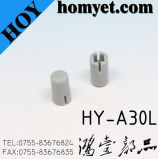 Chapeau de commutateur de tact de qualité avec Lengten (HY-A30L)