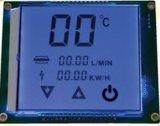 Stn顧客用LCDの接触モジュール