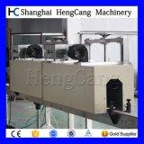 Máquina de empacotamento mecânica/Shrinkable