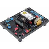 Регулятор автоматического напряжения тока Sx460 E000- & Onan 305-0982