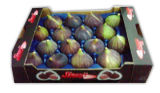 China Professional Manufacturer&Exporter Food Grade pp. Fruit Tray für Supermarket Display
