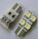 T10 4SMD LED Auto 5050 Erro de Barramento CAN de qualidade superior apolar livre, Luz de LED, Canbus SMD LED SMD LED indicador do Barramento CAN